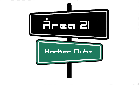 Area21-logo-face.png