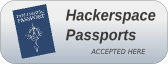 File:Passport-badge2.png