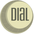 Dial identity2-1.png