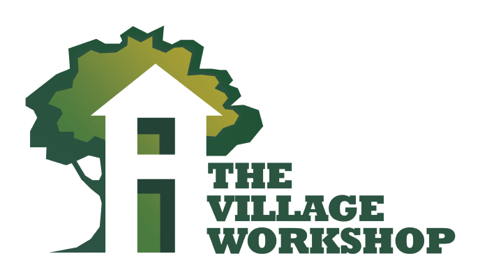 The Village Workshop Logo.png