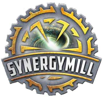 Sm logo scoped.png