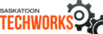 Sktechworks logo small.png