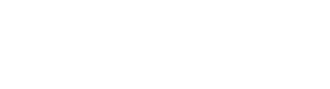 File:Nordeast-Makers-Logo nobox-2x-300x81.png