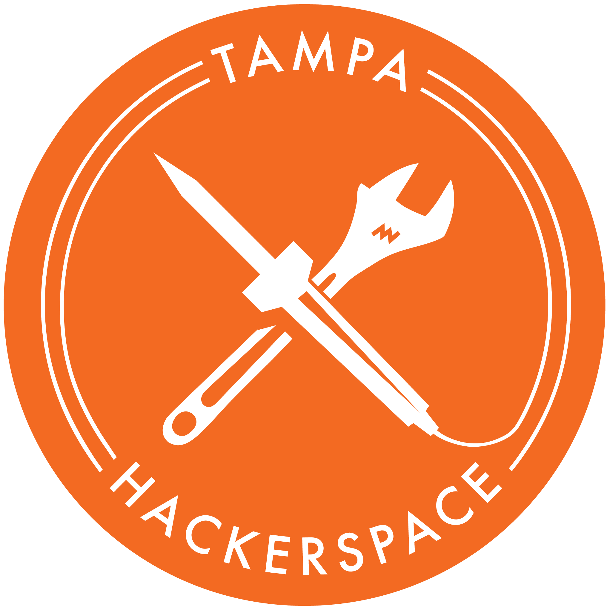 File:Tampa-Hackerspace-2048-Transparent-border.png