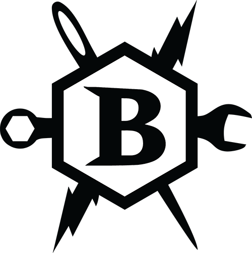 Bodgery Logo 2 small.png
