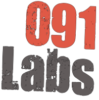 091labs logo from original tall.png