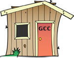 Gcc clubhouse.png