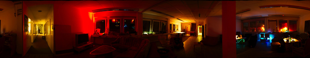 Shackspace panorama lounge.jpg