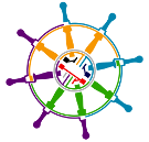 Techinc multicolor wheel 135.png