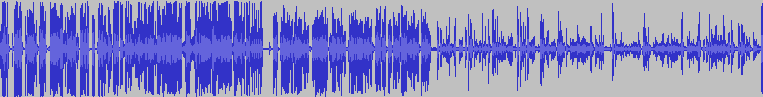 After compressor.png