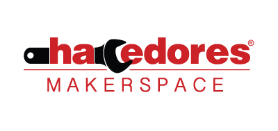 File:HacedoresMakerspace.png