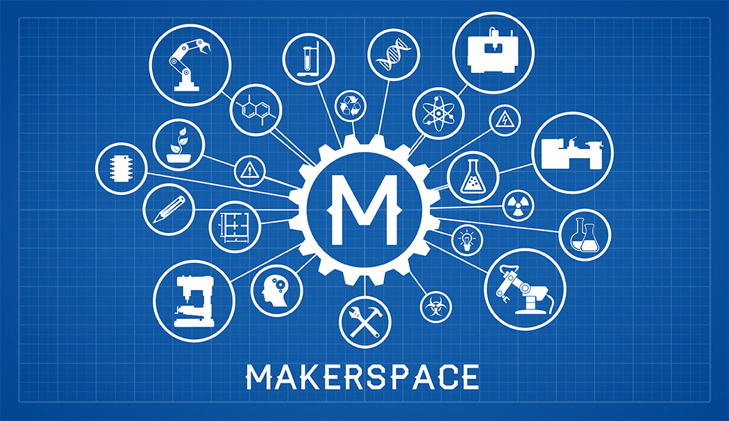 Perm Makerspace logo.png