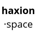 Haxion.space.png