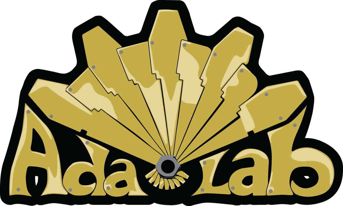 File:Ada•Lab.png