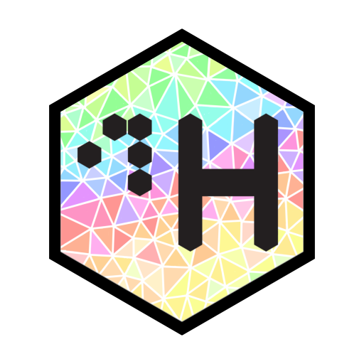 Logo.512.pdx.hackerspace.png