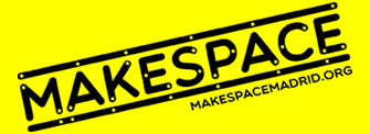 Makespacemadrid w2.png