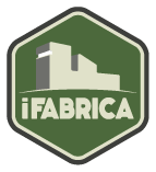 Ifabrica.png