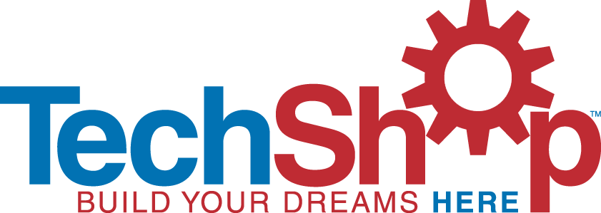 Techshop logo.png