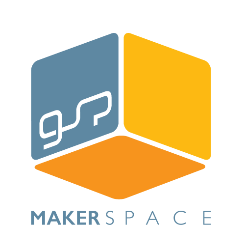 Makerspace color CMYK4.png