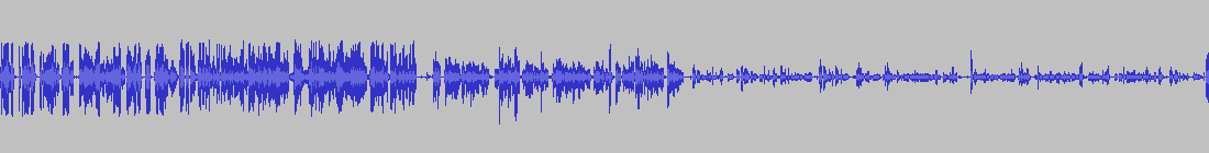 Before compressor.png
