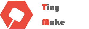 Tinymake-logo.png