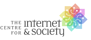 File:Centre for Internet and Society.png