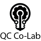 Qccolab-wiki.png