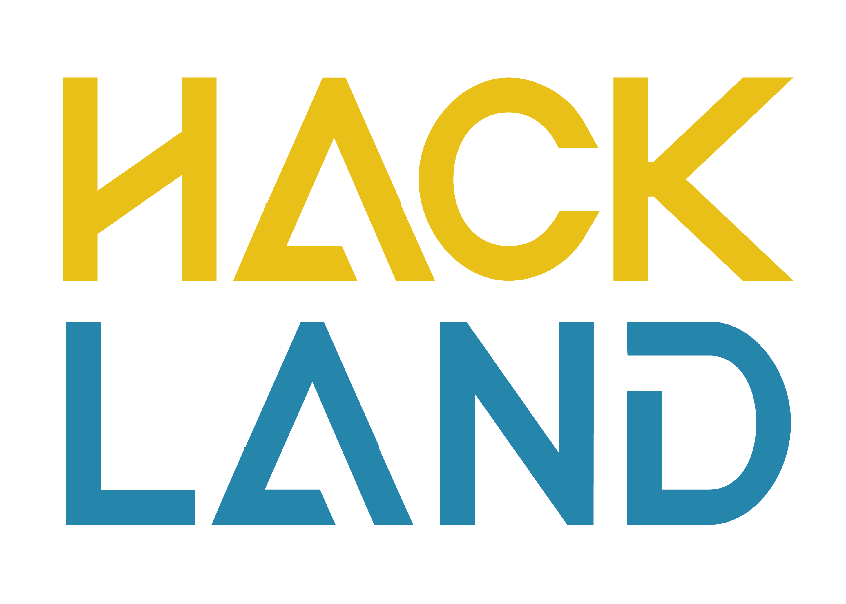 Hackland-2Lines.png