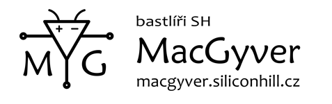 MacGyver logo h150px.png
