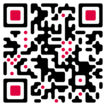 Creambee-qrcode (3).png
