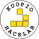Kuopiohacklablogo.png