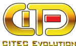 Citeclogo vector big evolution.png