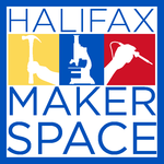 HalifaxMakerSpace.png