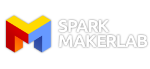 Maker logo w shadow.png