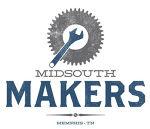 150px-midsouthmakerslogo