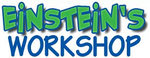 EinsteinsWorkshop logo.png
