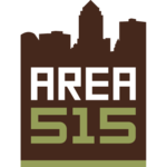 AREA515logo cropped MS.jpg