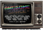 Awesomespace-pamflet-v1.png