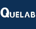 Quelab large.png