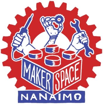 Makerspace Nanaimo Logo full recolor.png