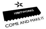 10bitworks.png