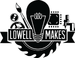 LowellMakes-logo.png