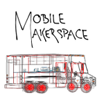 Mobilemakerspacelogowire.png