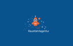 Raumfahrtagentur wallpaper-Fcenter.png