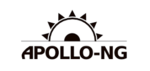 Apollo-ng-logo-plain.png