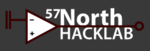 57North Logo.png