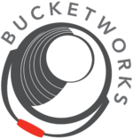 Bucketworks-logo.png