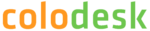 ColoDesk Logo.png