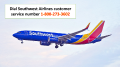 1-800-273-3602 Southwest Airlines Business Class Tickets Booking Number.png