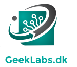 GeekLabs Logo larger.png